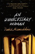 Unnecessary Woman, An