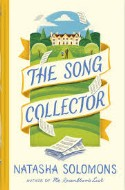 Song Collector, The