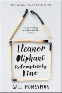 eleanor oliphant cover 200x300